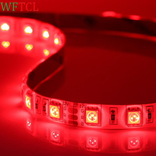 5050 led strip lights rgb led trake 5m roll 300leds led nauhat red 5050 led strip lights rgb led trake 5m roll 300leds led nauhat red green aloadofball Gallery