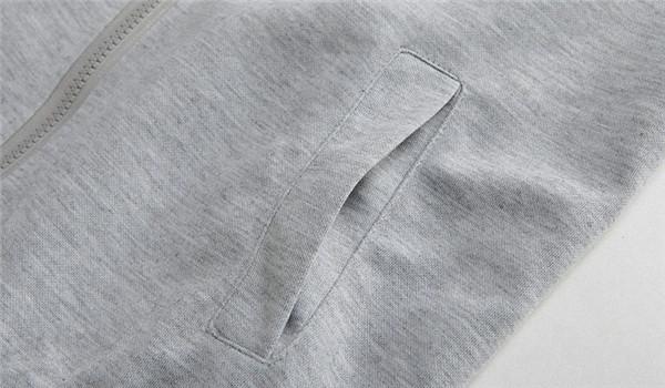 men\'s sporting suit08