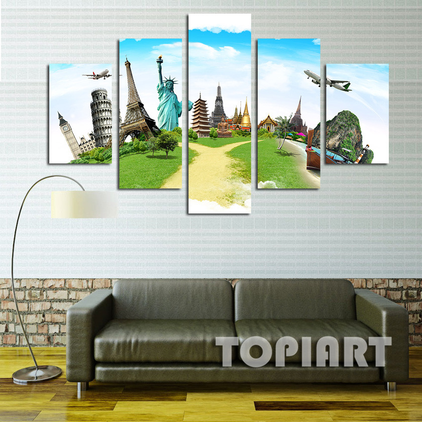 Compare Prices On Interior Painting Online Shopping Buy Low Price Interior Painting At Factory