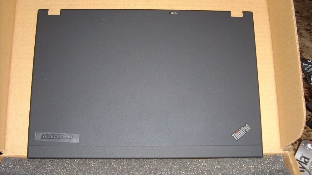 New Original for Lenovo ThinkPad X220I X220 X230 X230I LCD Rear Lid Top Back Cover Shell 04W6895 04W2185 04W1406 single row angular contact ball bearings 7212ac c 60 110 22
