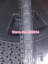 10 pz/lotto MSGEQ7N MSGEQ7 SOP8