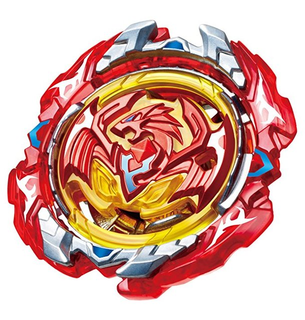 7b930826920 Takara Tomy Beyblade Burst B 117 Starter Revive Phoenix. 10. Fr-in Spinning  Tops from Toys   Hobbies on Aliexpress.com