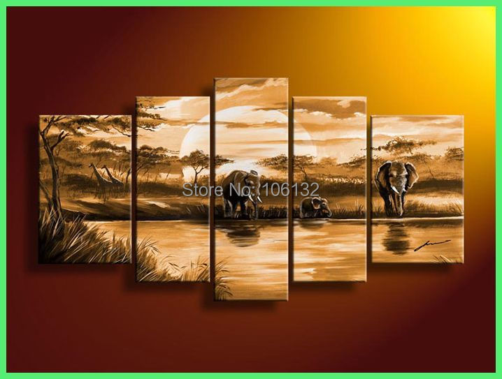 pictures south africa promotion shop for promotional. Black Bedroom Furniture Sets. Home Design Ideas