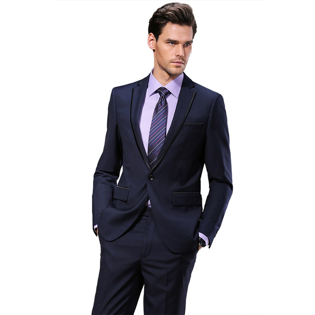 Dress Suits for Men