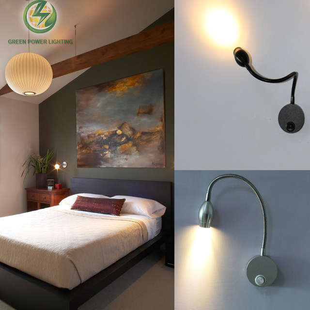 Led Lamp Dimbaar E27 111bof. Beautiful Excellent Decoration Brass ...