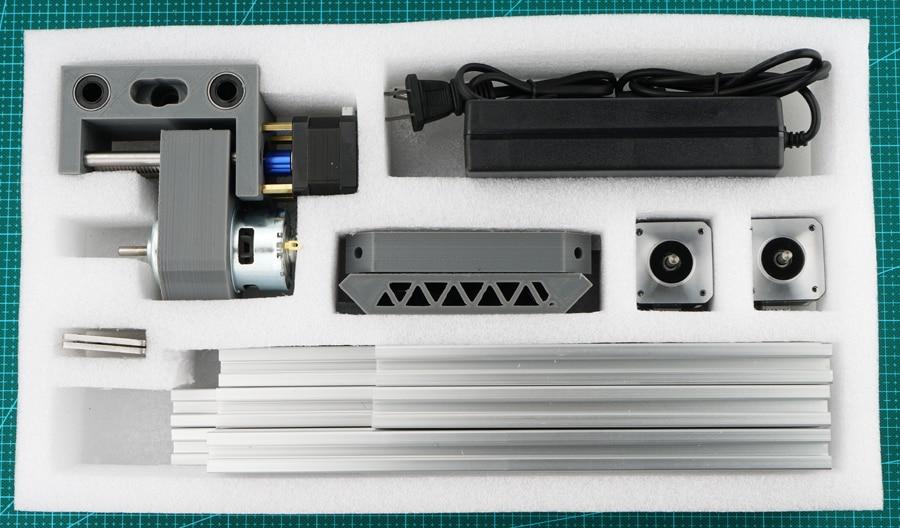 Dollar USD 2418 laser 18