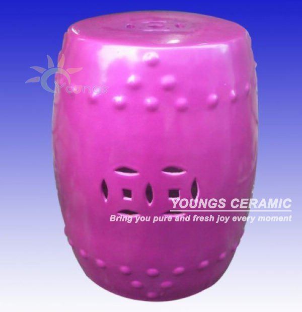 Online Get Cheap Ceramic Garden Stools Aliexpresscom Alibaba Group