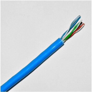 GX7 Factory customized new environmental protection Category 5 network cableGX7 Factory customized new environmental protection Category 5 network cable