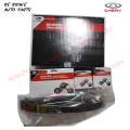 Chery A5, A3,J3,M11,Cielo,Tiggo,J11,cross Eastar V5  engine SQR484 / 481 Timing drive belts kits + Alternator belt kits