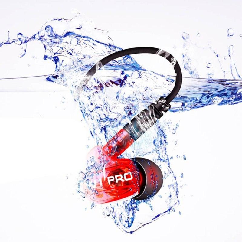 2016 New Sports Headphones Mobile Phone Earphones Fone De Ouvido HIFI Noise Cancelling Bass Headsets Music Stereo Headphones