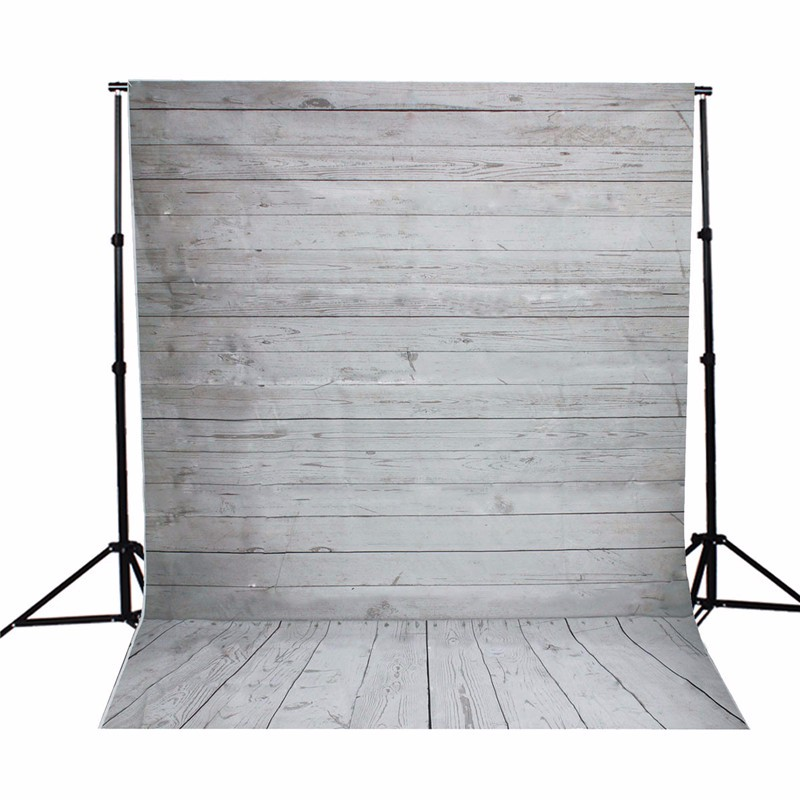 3x5ft Vinyl Photography Background Wall Floor Wooden Photographic Backdrops For Studio Photo Props Cloth 1 x 1.5m 7x5ft vinyl photography background white brick wall for studio photo props photographic backdrops cloth 2 1mx1 5m