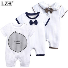 8e3ee82ac Popular 12 18 Month Girl Clothes-Buy Cheap 12 18 Month Girl Clothes ...
