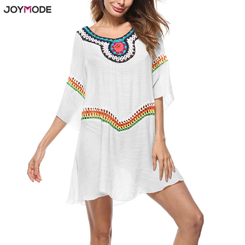 Joymode honeymoon dress beach cove