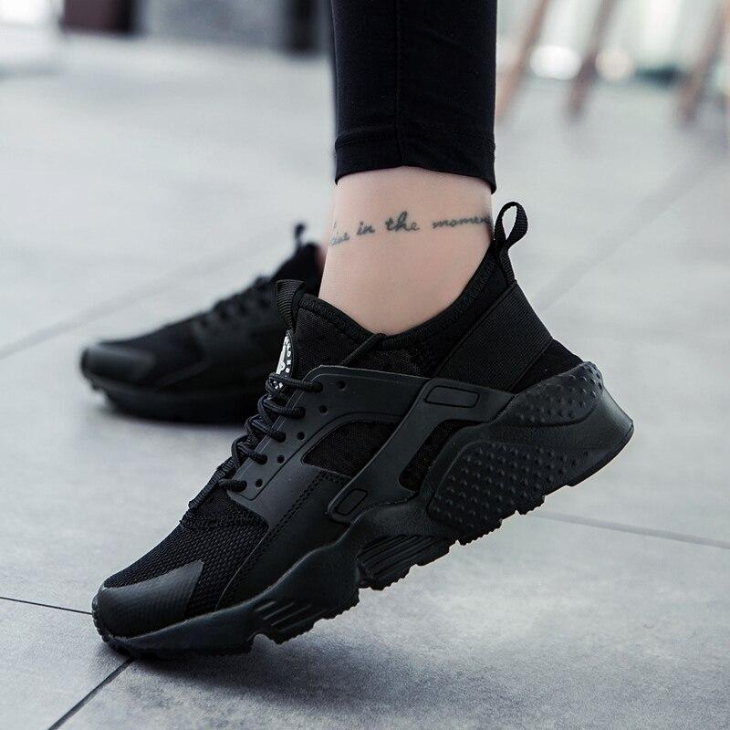 גברים של לגפר נעלי 45 46 47 נוח איש אופנה סניקרס לנשימה שטוח הליכה נעליים יומיומיות פלטפורמת Zapatillas Hombre