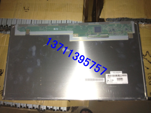LM230WF6-SLA1 LM230WF6 SLA1  LM230WF6 SL  A1   LM230WF6 (SL)(A1) 23-inch LCD display Screen Modules