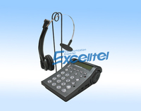 Phones / headset phone CDX 303 direct factory