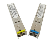 цена на SC connector gigabit 5km DDM BIDI mini gbic sfp module 1.25G Otdr optical tranceiver module