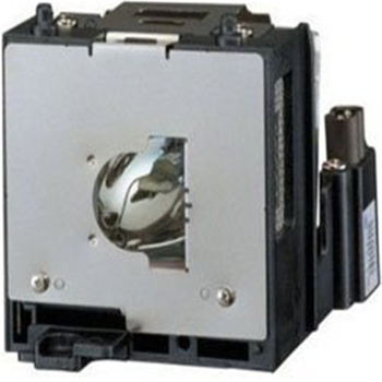 AN-A20LP / BQC-PGA20X//1 Replacement Projector Lamp with Housing for SHARP PG-A20X