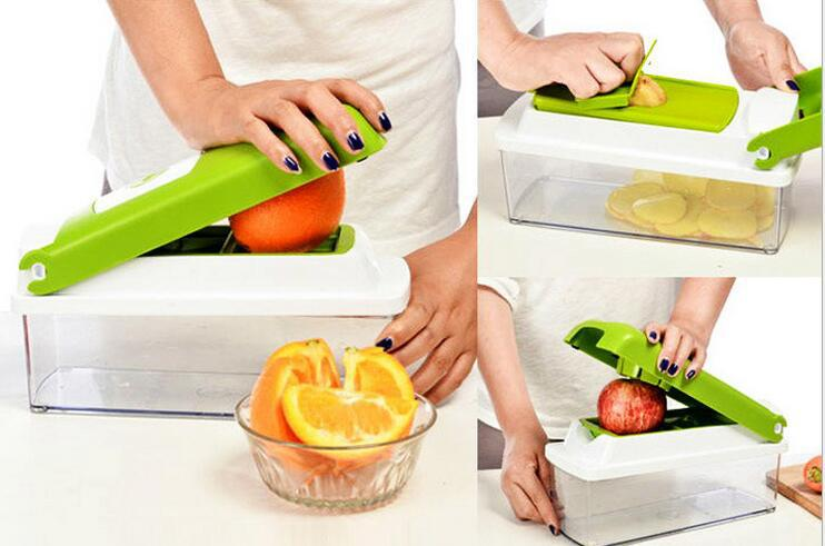 ordinary Mandolin Kitchen Appliance #5: mandolin kitchen slicer