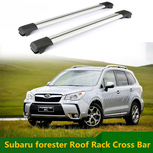 rack freeway wrx drive subaru roof watch youtube and