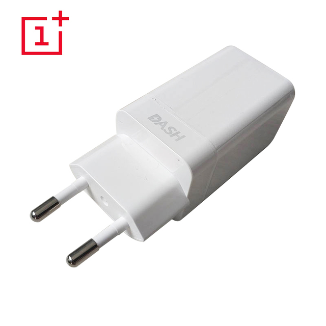 US $11 56 11% OFF|Original Quality Oneplus 6 3 3T 5 5T EU Plug Dash Charger  5V 4A USB Power Adapter Dash Cable Fast Charge for OnePlus 6 5T 3 3T 5-in