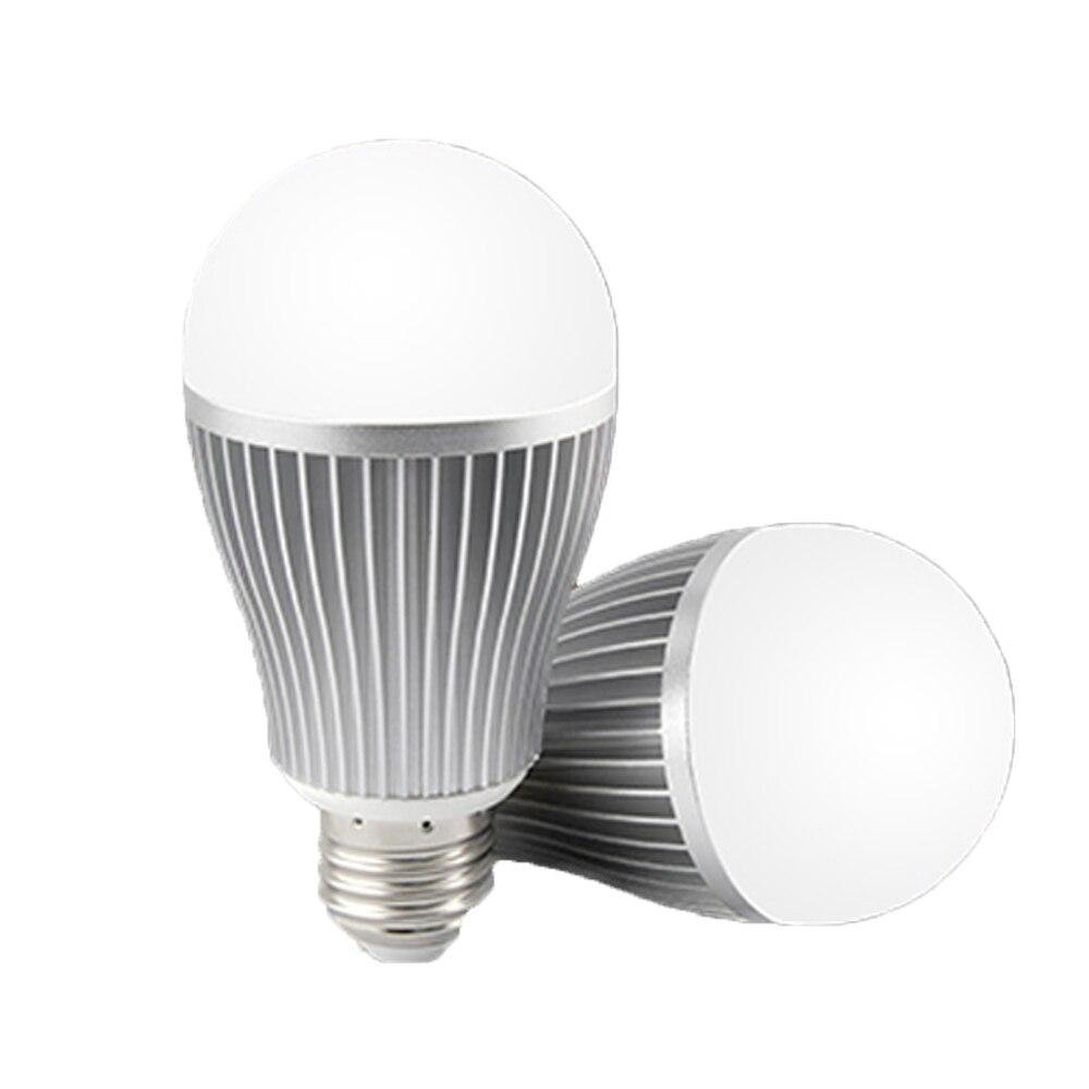 Aliexpress buy mi light rgb cct led bulb light mr16 gu10 e14 aliexpress buy mi light rgb cct led bulb light mr16 gu10 e14 e27 rgbw rgbww led lamp 5w 9w 12w led bulbs led lamp wifi 24g rf remote spotlight from parisarafo Choice Image