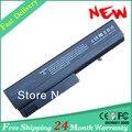 Batería para HP Notebook 6510b 6515b 6710b 6710 s NC6400 NX6125 NX6325 NC6230 NX6115 NX6110 NX6310 NC6220 NC6120 NX6120