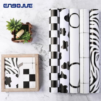 Waterproof PVC Self Adhesive Wallpaper Kids Bedroom Wall Stickers Living Room TV Stickers Background Walls Decorative Painting self adhesive 3d wallpaper waterproof tv background 3d wall stickers living room wallpaper bedroom decoration brick wallpaper