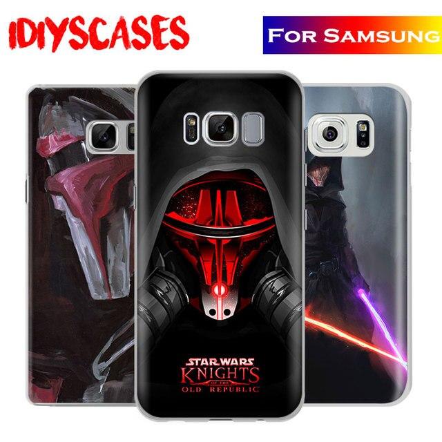 star wars samsung s8 case