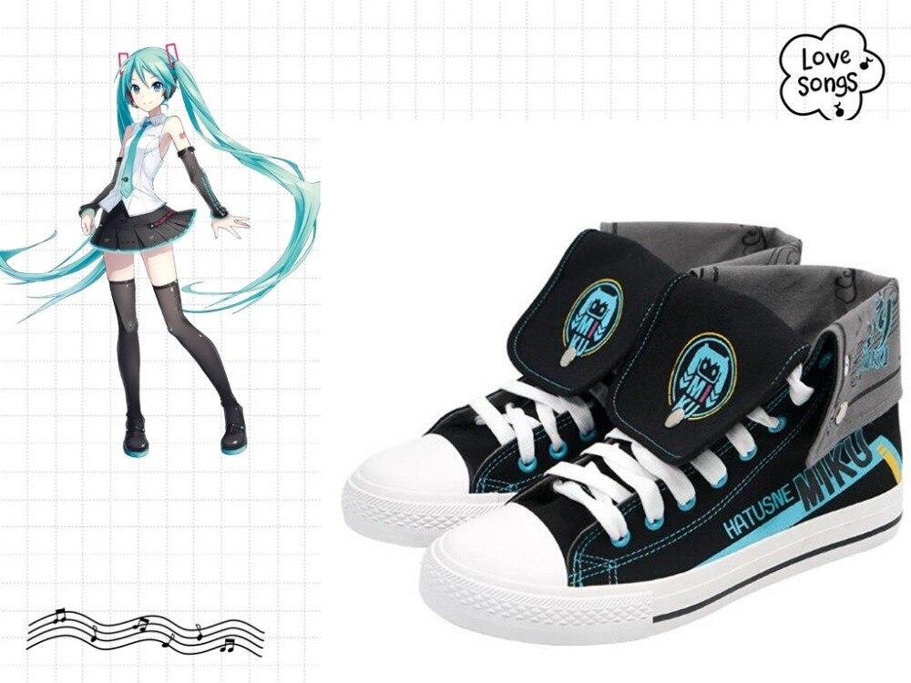 spot-font-b-hatsune-b-font-miku-canvas-shoes-cos-future-two-dimensional-space-casualfashion-flat-casualhigh-top-sneakers-miku-fans-should-help