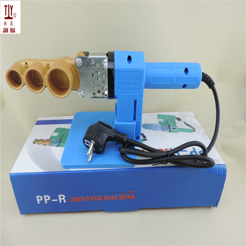 best top 10 pert pipe machine list and get free shipping
