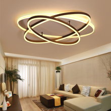 Remote Control Modern Led Ceiling Chandelier For Living Room Bedroom Acrylic Led Chandelier Lighting lustre luminaria bwart modern led ceiling chandelier lighting novelty lustre suspension chandelier for bedroom living room luminaria indoor lamp