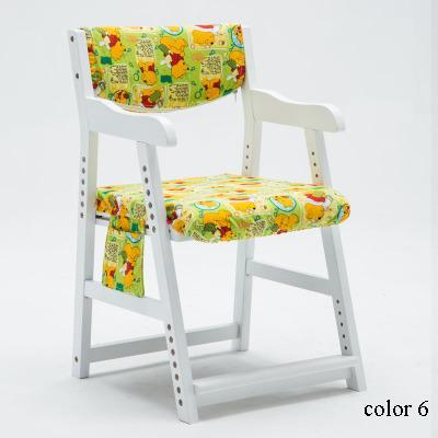 Europe and the United States home child chair Baby dinette Restaurant Baby seat retail wholesale free shipping europe and the united states popular bar chairs wholesale and retail australian fashion coffee stool free shipping
