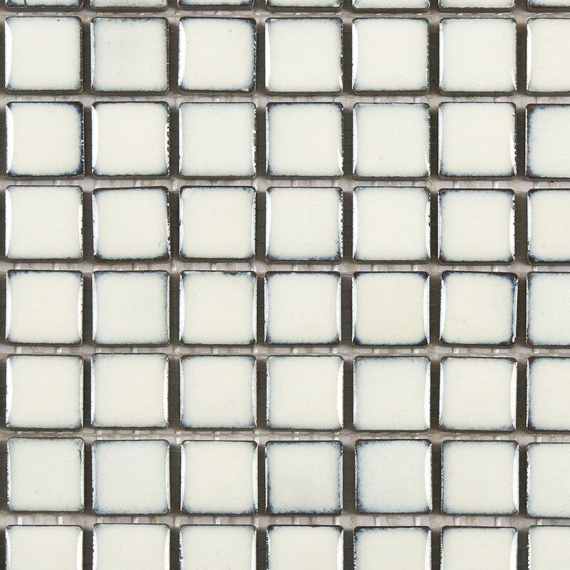 Фарфоровая керамическая мозаичная плитка для украшения дома, отеля, КТВ, стены фона, ванной комнаты, бассейна, барной стойки, границы