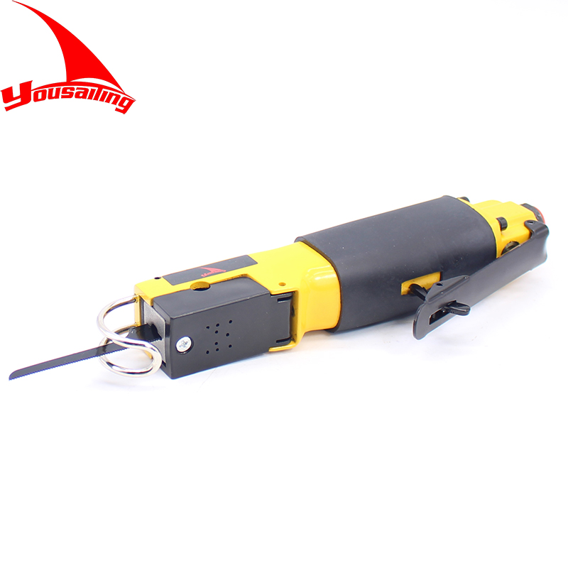 Quality Professional Pneumatic Body Saw Air Cutting Tool Pneumatic File Reciprocating Machine Air Saw Tool пульсометр proxima bit ft hrm w117 fbg
