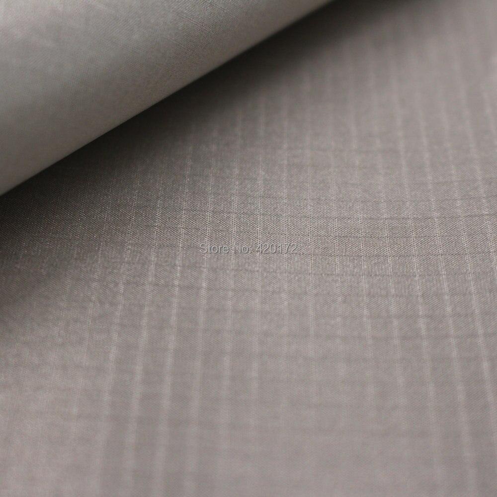 RFID blokovací tkanina pro obložení peněženek