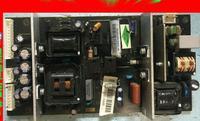 Mp116a mp116 e202404 26 32 인치 T CON 연결 보드와 연결하기위한 전원 공급 장치 보드|서킷|   -