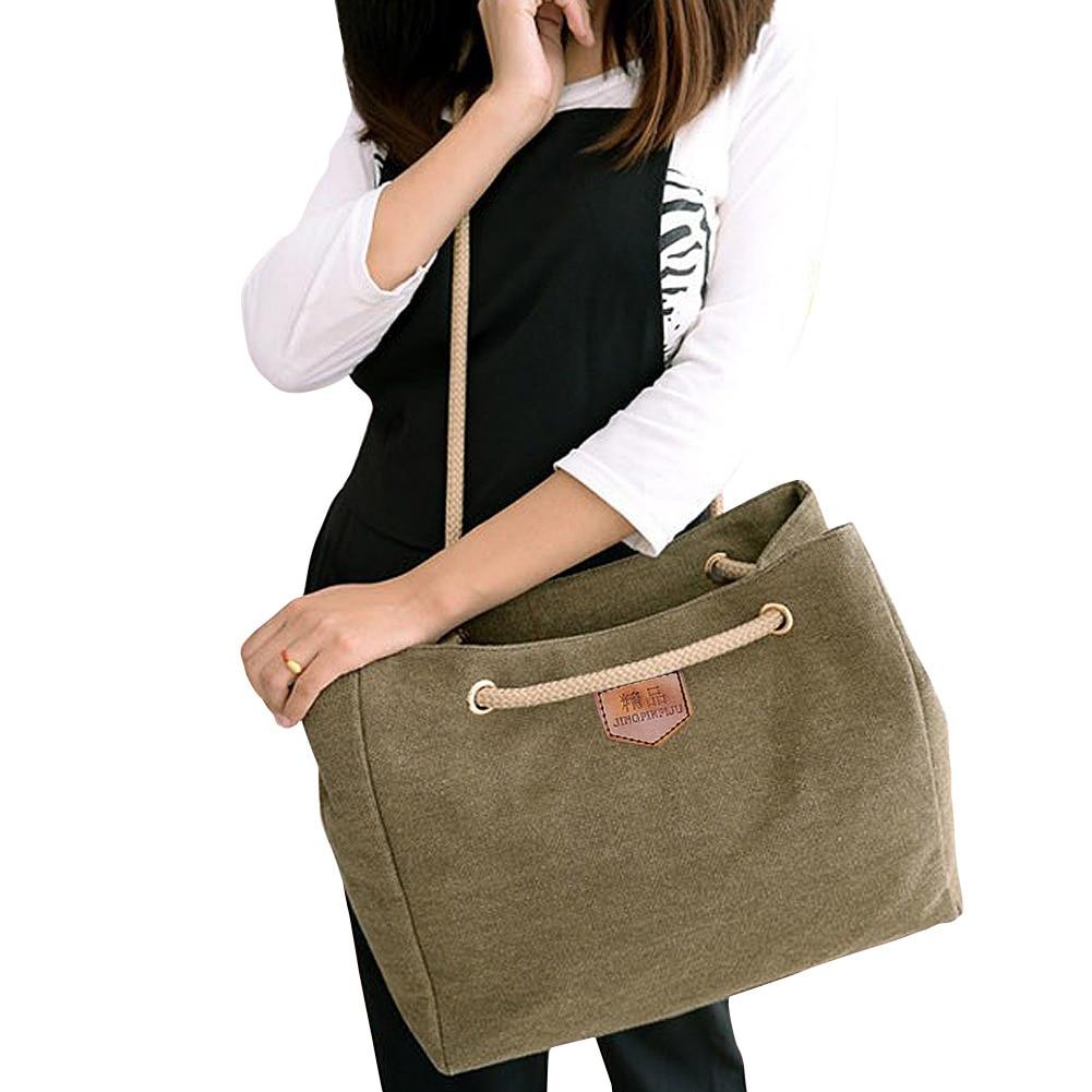 bolsa feminina coreano moda simples Gênero : Mulheres