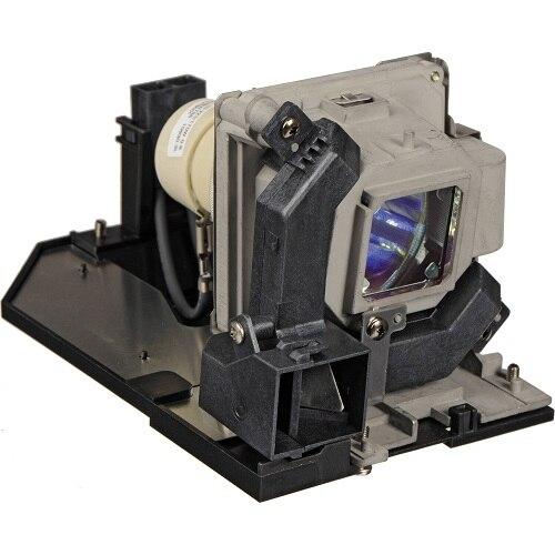 Compatible Projector lamp NEC NP28LP/100013541/M302WS/M322W/M322X/M303WS/M303WSG/M302WSG/M323W