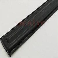 SM74 3 peças de alta qualidade blanket lavagem do diafragma M2.205.015/02 L = 795 milímetros