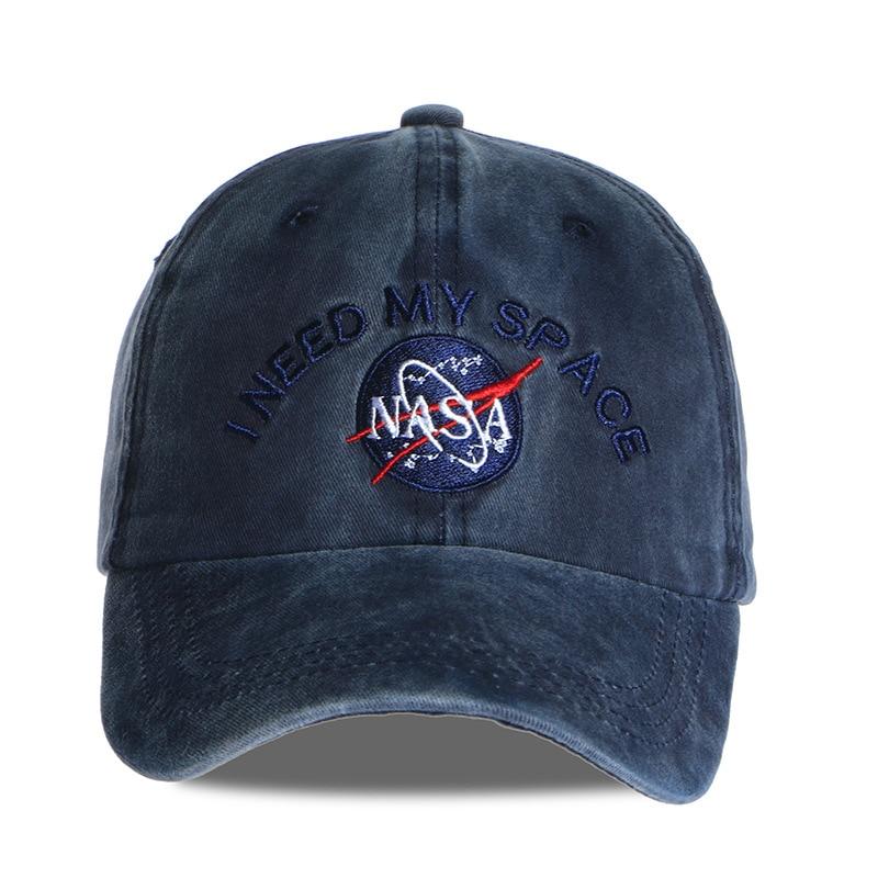 f1bdb78fb2f Baseball Cap Men Dad Hat Women For Sport Letter Embroidery Brand Full Cap  Bend Visor Male