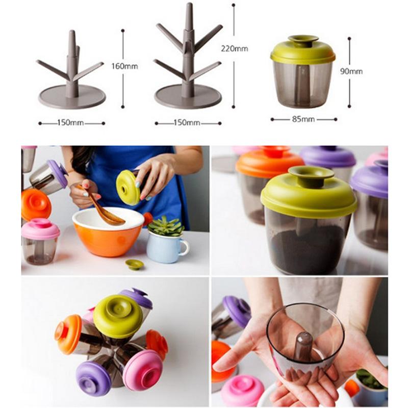 6pcs-Creative-Spice-Jar-Seasoning-Tree-Shape-Stand-Pop-Up-Spice-Rack-Lid-Seasoning-Condiment-Cruet-Storage-Box-Convenient-Kitchen-Tools-KC1581 (19)