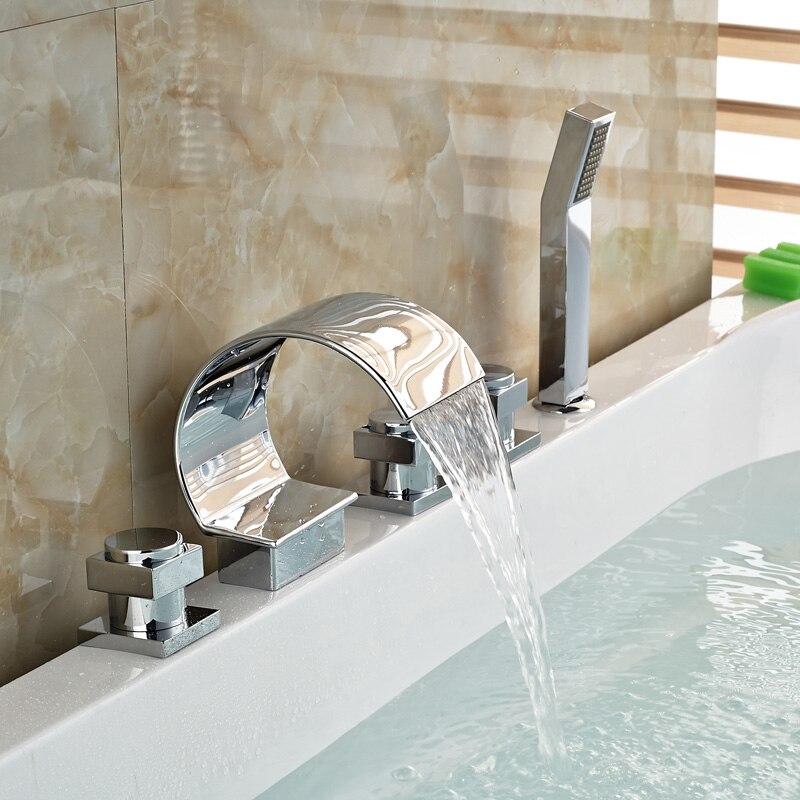 bad monteren in badkamer: badkamer vitaal de keukenhaven. badkamer, Badkamer