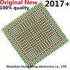 1Pcs 100 Brand New 216 0749001 216 0749001 BGA CHIP IC Chipset Graphic Chip