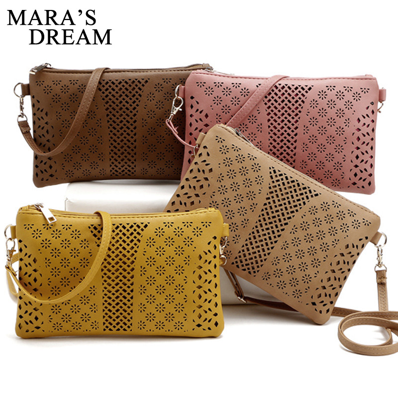 Mara's Dream Famous Brands Shoulder Designer Evening Day Clutch Women Messenger Bag Ladies Bolsos Bolsas Main Femme De Marque 4sets herringbone women leather messenger composite bags ladies designer handbag famous brands fashion bag for women bolsos cp03