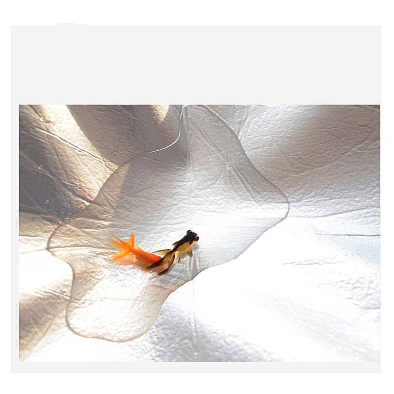 Image 4 - VILEAD Outdoor 200x200 CM 4 5 Person Moistureproof Waterproof Picnic Mat Camping Mat Tent Mat Baby Climbing Mat Suede Aluminum-in Camping Mat from Sports & Entertainment
