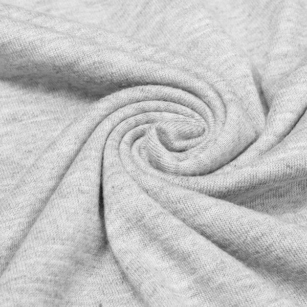 HTB1YEp8OVXXXXaDXFXXq6xXFXXXc - T Shirt Autumn Long Sleeve Base Ball Casual Women T-shirts