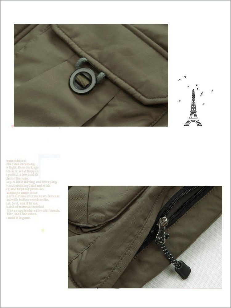 бесплатная доставка зима пуховик большие размеры мужская одежда верхняя одежда жира топ k1100395