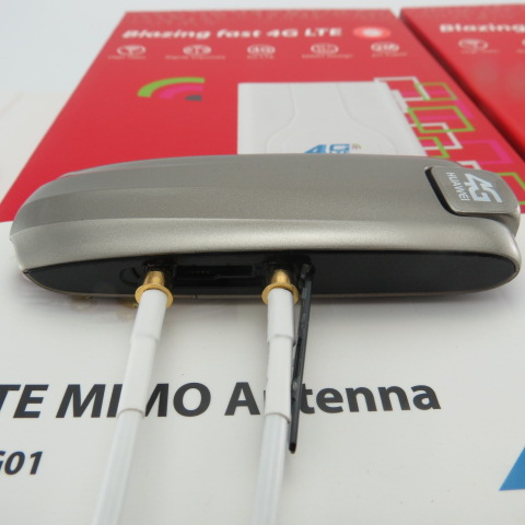 Unlocked Original Huawei E398 E398u-1 100Mbps 4G LTE USB Modem Wireless Data Card USB STICK+49dbi 4g TS9 dual connector antenna new arrival original unlock lte fdd 150mbps huawei 4g lte usb modem e3272 plus 2pcs antenna