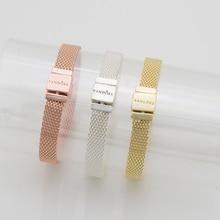 pandor a Fashion Wide bracelet quality Reflexions women